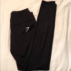 Gymshark Dreamy Leggings Black